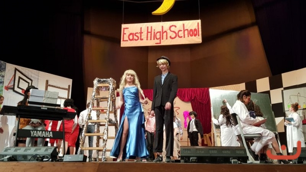 High School Musical_18