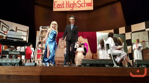High School Musical_21